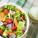 Alimentation saine et locale : des tendances durables