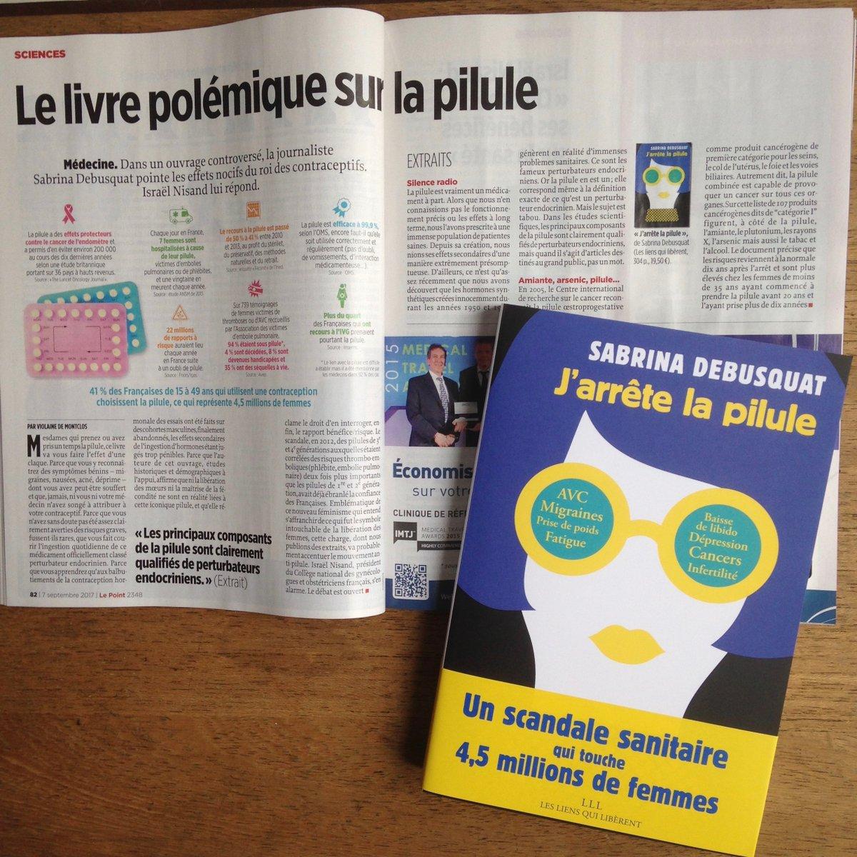 Pilule : Rencontre dédicace FNAC Bercy  |  Paris, 21 septembre