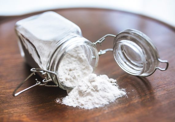 Bicarbonate : polyvalent, écolo, économique et efficace