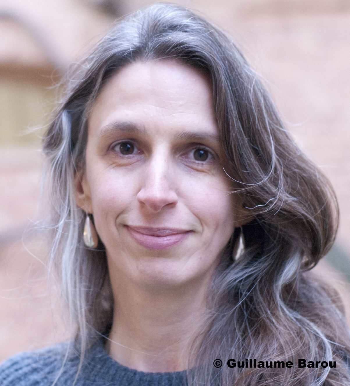 Mona Chollet, féministe à découvrir !