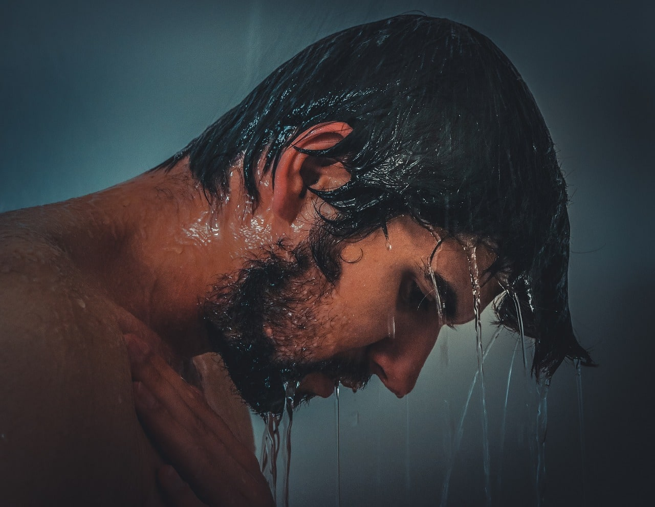 Faut-il vraiment se doucher tous les jours ?