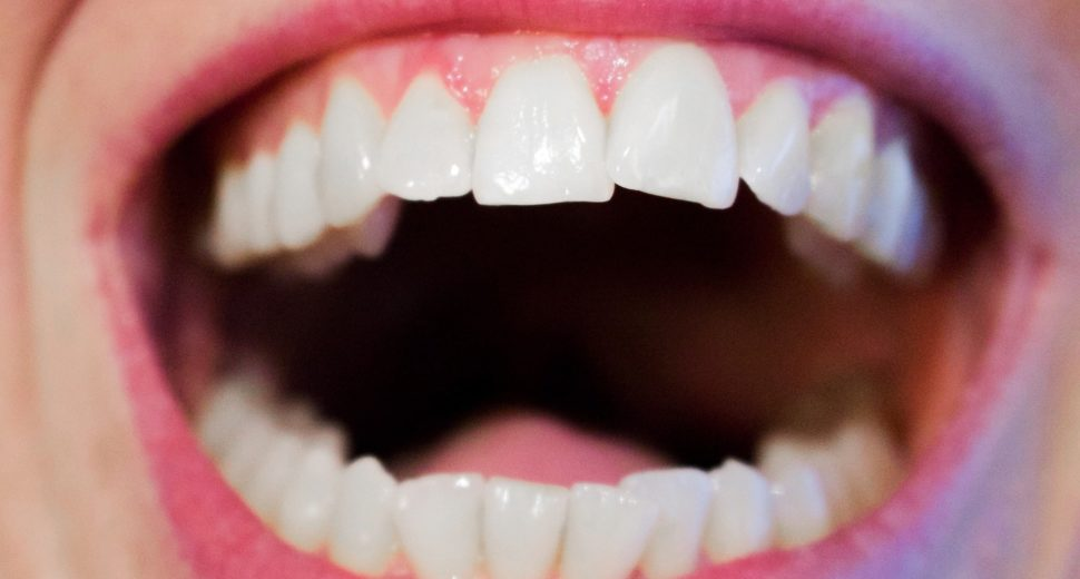 J'ai trouvé le dentifrice bio (presque) parfait