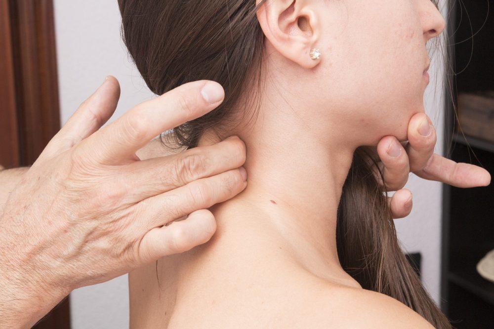 Solution naturelle scoliose douleurs lombaires
