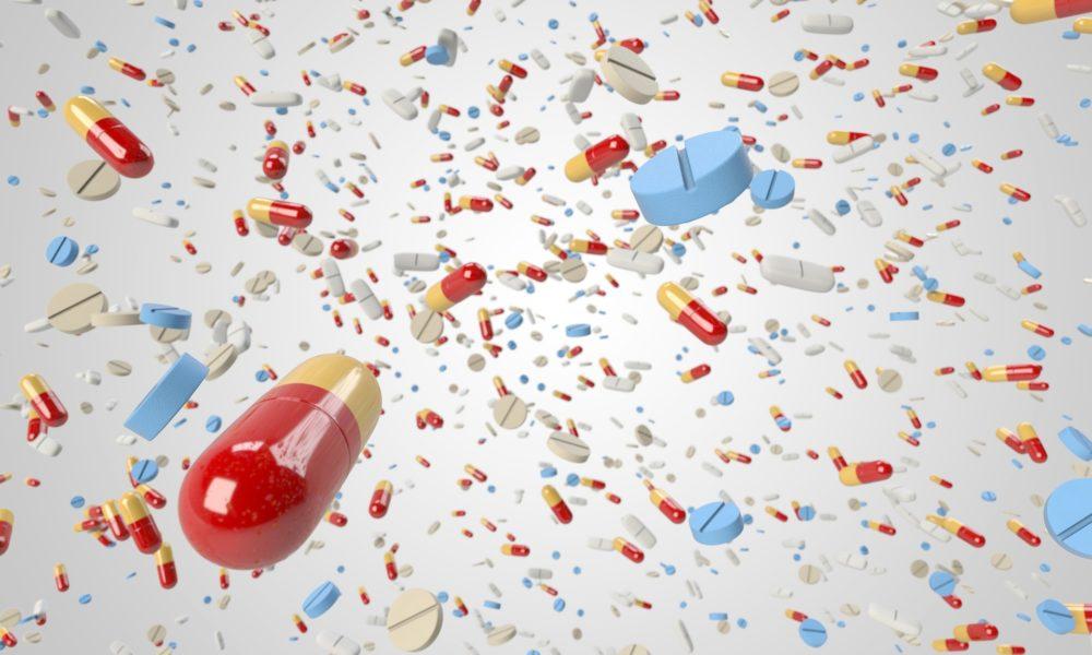 Bataille contraceptions sans effets secondaires